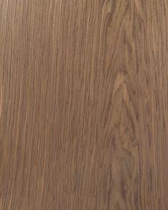 american walnut veneer - Google Search