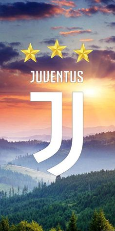 Ronaldo Junior, Cristano Ronaldo, Juventus Wallpapers, Cristiano Ronaldo Wallpapers, Juventus Soccer, Ronaldo Juventus, Football Hits, Barcelona 2015, Soccer Memes