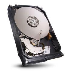 100.00$  Buy here - http://ali9o0.worldwells.pw/go.php?t=32622510812 - 0F617N F617N SG-0F617N ST3300657SS 300GB 15K.7 SAS 3.5'' Hard Drive 100.00$