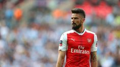Do Arsenal still need Olivier Giroud La Page Officielle if they complete the deal for Lyon's Alexandre Lacazette? #fashion #style #stylish #love #me #cute #photooftheday #nails #hair #beauty #beautiful #design #model #dress #shoes #heels #styles #outfit #purse #jewelry #shopping #glam #cheerfriends #bestfriends #cheer #friends #indianapolis #cheerleader #allstarcheer #cheercomp  #sale #shop #onlineshopping #dance #cheers #cheerislife #beautyproducts #hairgoals #pink #hotpink #sparkle #heart…