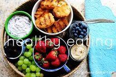 Eat Healthy and Stay Healthy!  #tipoftheday #healthyproducts #PMarkProducts #maida #Chakkiatta #wheat #WheatBran #HealthFood