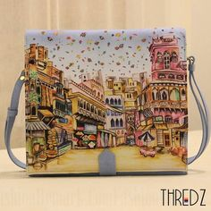 b9168c3b66ca Must check out the most trendy fashion accessories for women in Pakistan.  Such as handbags