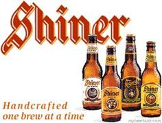Shiner Announces Partnership with the Waylon Jennings Fund for Diabetes Research