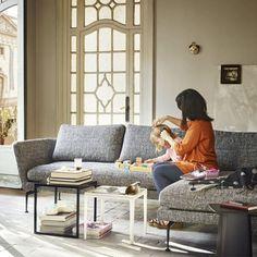 http://www.thelollipopshoppe.co.uk/products/brands/vitra/vitra-suita-sofa-range