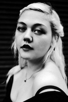 Elle King at State Theatre on Saturday Apr 2016 at Elle King, Heinrich Heine, Le Talent, My Ex Girlfriend, Music Heals, Music Humor, Her Music, My Favorite Music, Music Bands