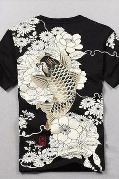 T Shirt Original, Star Wars Episodes, Mens Tops, Shirts, Fashion, Japanese Fashion, Outfit, Moda, Fashion Styles