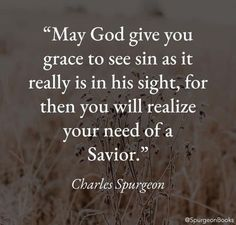 Bible Verses Quotes, Faith Quotes, Me Quotes, Scriptures, The Words, Ch Spurgeon, Charles Spurgeon Quotes, Christian Quotes, Christian Pics
