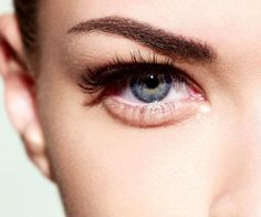 Borciani London Permanent Makeup - Permanent Brows, Microblading, Permanent Eyeliner, Scar Camouflage