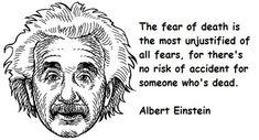 58 Best Einstein Images On Pinterest Albert Einstein Quotes