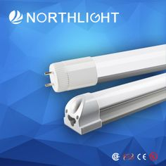 High Efficiency 900-2300lm T8 LED Tube on Made-in-China.com