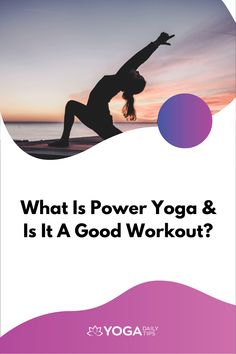 What is power yoga? How is it different from traditional yoga and what are the health benefits it provides? Help Losing Weight, Yoga For Weight Loss, Lose Weight, Fun Workouts, At Home Workouts, Before And After Weightloss, Yoga Day, Types Of Yoga, Yoga Poses For Beginners
