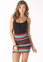 Ordering this skirt for Phuket!