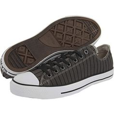 new arrivals 4cd80 40a17 Converse chuck taylor all star vintage material specialty ox black vintage