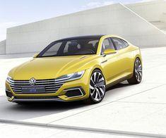 2017-Volkswagen-Passat-V6-Se-With-Technology.jpg (1000×833)
