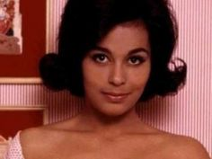 First African-American Playmate