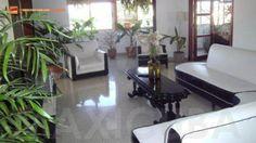 En lo más residencial de Miramar, Casa Daly Habana