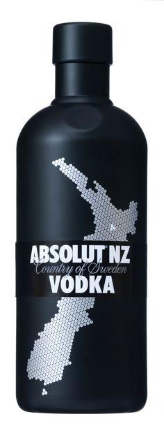 absolut NZ