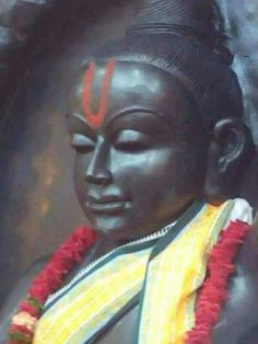 "🥀🌷The Lord is also affectionately called as ""Banke Bhihari. The LORD was earlier in Vrindavan near Goverdhana giri. Krishna Radha, Lord Krishna, Beautiful Love Quotes, Krishna Painting, Hindu Art, Indian Gods, Mona Lisa, Pilgrims, Artwork"