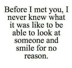 Best Love Quotes With Images.