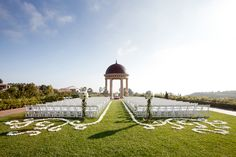 Pelican hill wedding - KLk Photography: http://exquisiteweddingsmagazine.com/2013/08/23/real-wedding-7/