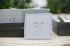 Photography: The Nichols - jnicholsphoto.com Wedding + Floral Design + Stationery: The Nouveau Romantics - thenouveauromantics.com  Read More: http://www.stylemepretty.com/2013/02/05/texas-mansion-wedding-from-the-nichols/