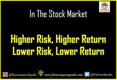 Popular Articles, High Risk, Stock Market, Finance, Marketing, Finance Books, Economics