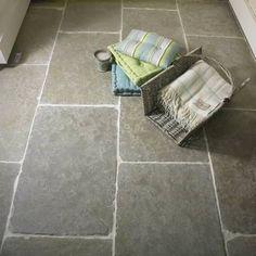 Old Farmhouse Limestone Flooring Tiles Hereford