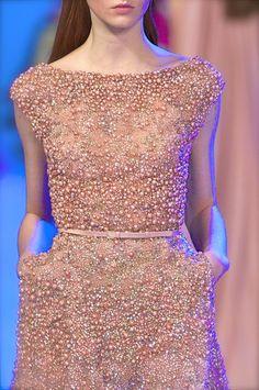 Felie saab couture