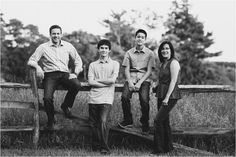 Family_Sesssion_With_OLder_Kids_Teenage_Boy_Family_session_how_to_pose_0036