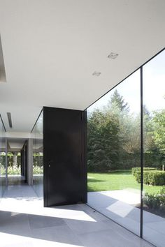 houseglarchitectslab3.jpg 500750 pixels