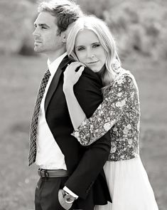 engagement...love the pose not the fancy clothes