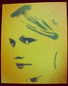 Superflu - Premium Street Fashion Brand – Maximilian von Bergen - urban,pop-art,contemporary,graphic, avantgarde,design,canvas,geometric,bauhaus, abstract,spray,graffiti,germany,illustration,style, art, photography,photo,stencil,character,colours,guerilla, vector,leather,print,color,gallery,typography, modern, graffuturism,magazine,tattoo,japan,samurai,galerie,canvas,face,leinwand,kunst,design,geometric,fading, spraypaint,berlin,tokyo,los angeles,tattoo,london,artwork,