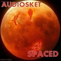 SPACED by AUDIOSKET on SoundCloud