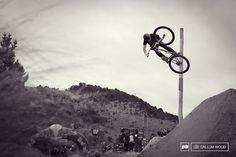 Mountain Bike Jam at 2014 - Callum Wood Photography Bike Events, Woods Photography, Whistler, New Tricks, Bmx, British Columbia, Mountain Biking, Playground, Canada
