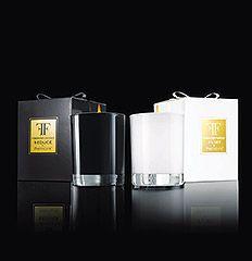 Un pot Préstige acheté, 6 lampions offerts A choisir parmi les 6 fragrances de la collection !! https://isabellerakotozaka.partylite.fr/Shop/Category/699
