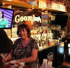 Goombas Italian Restaurant - Clermont,Florida