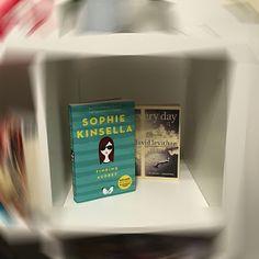 Flashback Books (2)