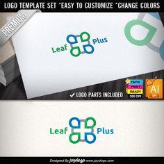 Google Image Result for http://www.joyologo.com/wp-content/uploads/2011/09/leaf-plus-creative-social-media-logo-design-template.jpg
