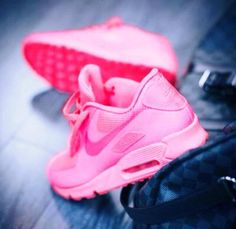 check out 87878 8b9df Pink Nikes Nike Shoes Outlet, Nike Shoes Cheap, Nike Free Shoes, Cheap Nike