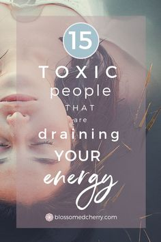 Toxic people are wasting your time DISCOVER the signs. Learn how to deal toxic people such as and from your life. Learn more. Signs He Loves You, Affirmations For Anxiety, Toxic People, Avoid People, Confidence Tips, Confidence Building, What Men Want, Daily Meditation, Meditation Benefits