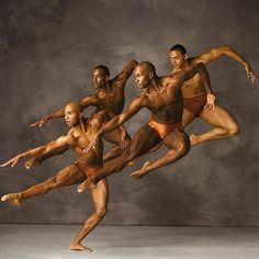 greattyrantcrown: wetheurban: The Alvin Ailey American Dance Theater by Andrew Eccles A look at acclaimed photographer Andrew Eccles ' impressive body of work with The Alvin Ailey American Dance Theater; one of the most powerful dance companies in the. Modern Dance, Contemporary Dance, Dancing In The Rain, Girl Dancing, Alvin Ailey Revelations, Grands Ballets Canadiens, Male Ballet Dancers, Black Dancers, Dance Company