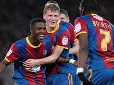 Crystal Palace v Peterborough: match review, stats and best bets