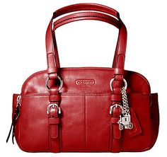 Coach Handbags | red coach bags - Buy Shoes, High heels, Pumps, Sandals, short boots ...