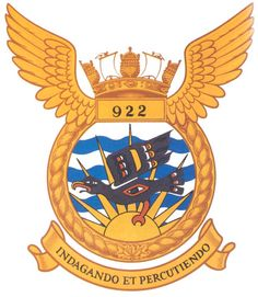 Canadian naval news and history. Info about all HMCS ships, badges and sailors. Naval, Aircraft Carrier, Military Art, Crests, Emblem, West Indies, Commonwealth, Coat Of Arms, Patches