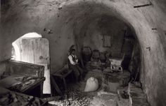 Mill in Maroneia, Rhodope,Thrace 1911 Frederic Boissonnas Greece Photography, Art Photography, Old Photos, Vintage Photos, Greece History, Magnified Images, Places In Greece, Crete Island, Simple Photo