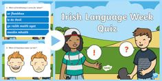 Search for Primary Resources, teaching resources, activities Primary Resources, Teaching Resources, Irish Language, Paddys Day, 19th Century, Family Guy, Posters, Activities, Search