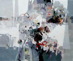 Detalle Floral Ramon Chirinos 2013