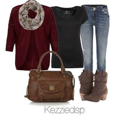 """Untitled #1795"" by kezziedsp on Polyvore"