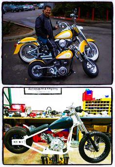 Mini Chopper, Bobber Chopper, Go Kart Frame, Diy Go Kart, Bike Prices, Motorised Bike, Minibike, Motorcycle Companies, Drag Bike