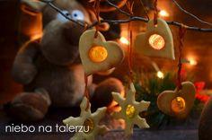 http://niebonatalerzu.blogspot.com/2014/12/ciasteczka-na-choinke.html